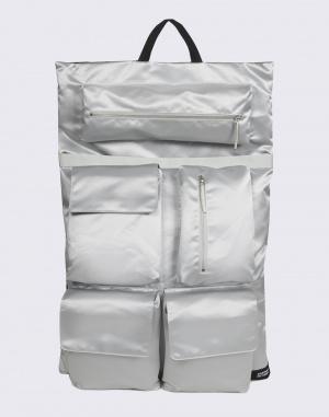 Eastpak - Raf Simons Poster Backpack