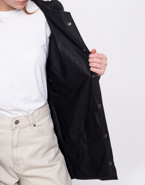 Raincoat Rains Jacket