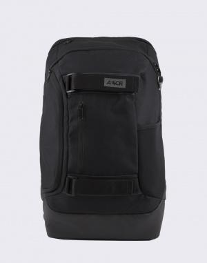 Aevor - Bookpack