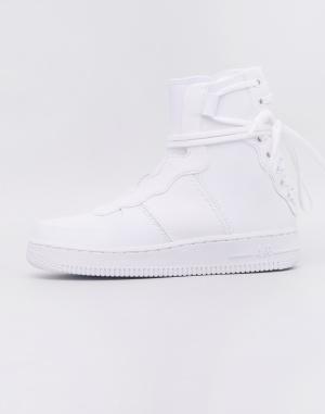 Nike - Air Force 1 Rebel XX