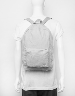 Herschel Supply - Packable Daypack