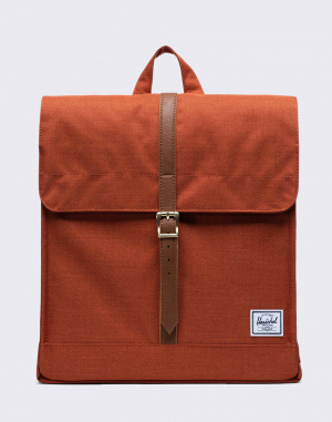 Herschel Supply - City Mid-Volume