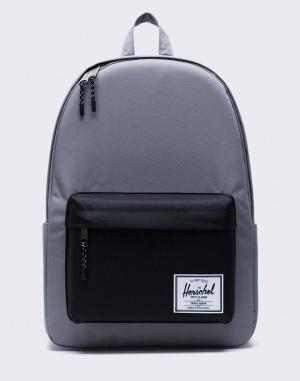 Herschel Supply - Classic XL
