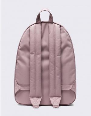 Urban Backpack Herschel Supply Classic