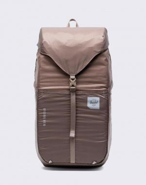 Herschel Supply - Ultralight Packable Daypack Trai...