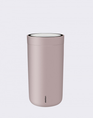 Stelton - To Go Click 0,2 l