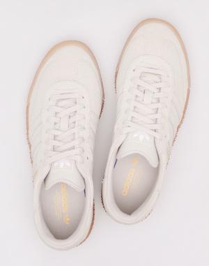 adidas Originals - Sambarose
