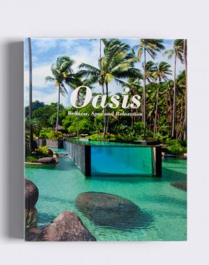 Gestalten - Oasis