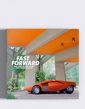 Gestalten - Fast Forward