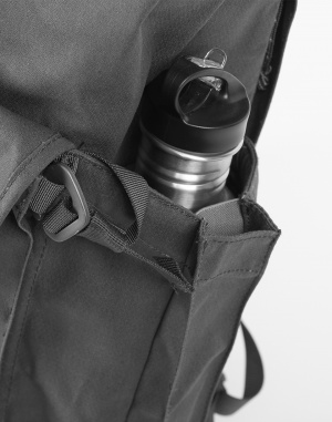 Backpack - Millican - Smith Roll Pack 25 l
