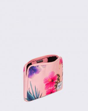 Herschel Supply - Anchor Sleeve for iPad Mini