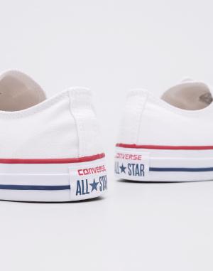 Shoe Converse Chuck Taylor All Star