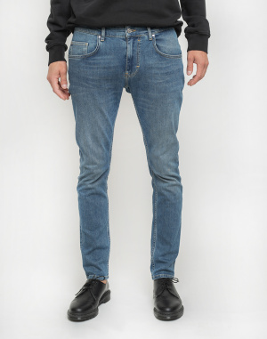 RVLT - 5122 Slim jeans