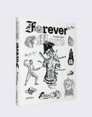 Gestalten - Forever More