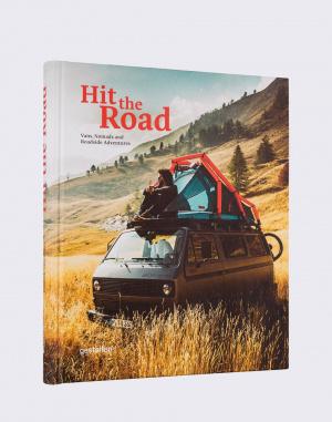 Gestalten - Hit The Road