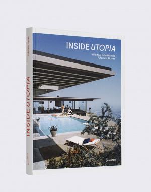 Gestalten - Inside Utopia