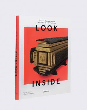 Gestalten - Look Inside