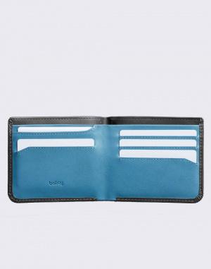 Wallet - Bellroy - Hide & Seek RFID