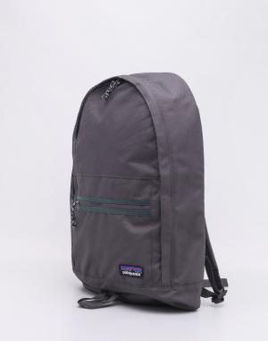 Urban Backpack Patagonia Arbor Day Pack 20 l