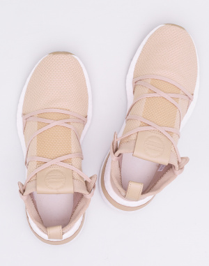 adidas Originals - Arkyn Knit