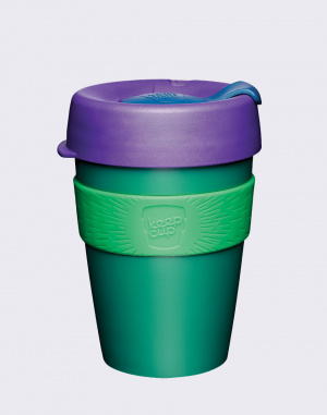 KeepCup - Forest M