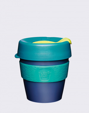 Coffee Mug KeepCup Hydro S
