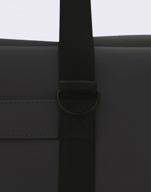Travel Bag Rains Luggage Bag