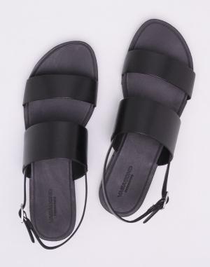 Sandal Vagabond Tia