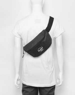Bum Bag Herschel Supply Sixteen