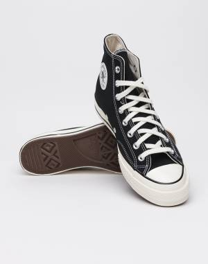 Sneakers Converse Chuck 70 Classic
