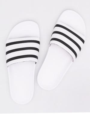 Slipper adidas Originals Adilette