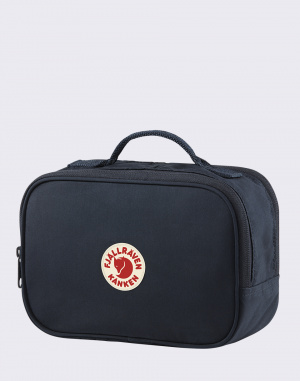 Fjällräven - Kanken Toiletry Bag