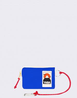 Wallet - YKRA - Mini Wallet