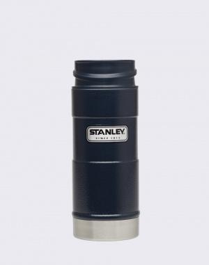 Stanley - Termohrnek Classic Series do 1 ruky 350...