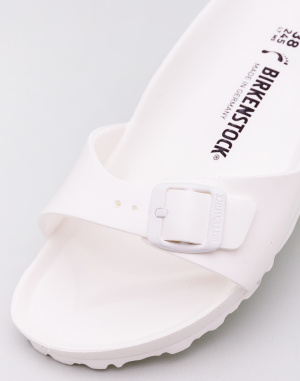 Shoe - Birkenstock - Madrid EVA