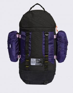 adidas Originals - Backpack XL