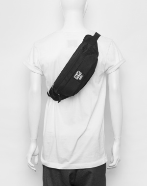 Obey - Drop Out Sling Pack