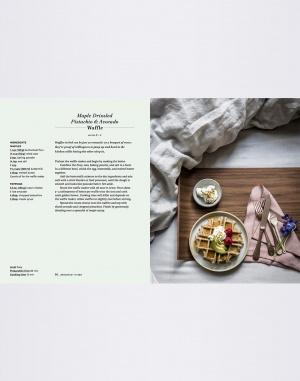 Gestalten - Stay For Breakfast