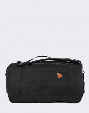 Fjällräven - Splitpack Large