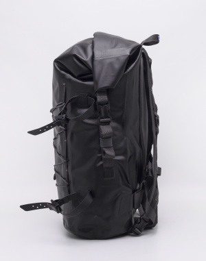 Outdoor Backpack Patagonia Stormfront Roll Top Pack