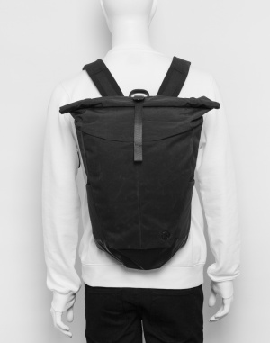 Alchemy Equipment - 20 Litre Roll Top Daypack