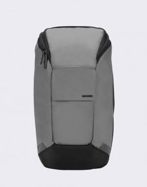 Incase - Range Backpack Large