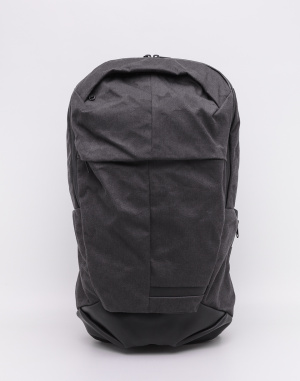 Alchemy Equipment - Carryology 30 Litre