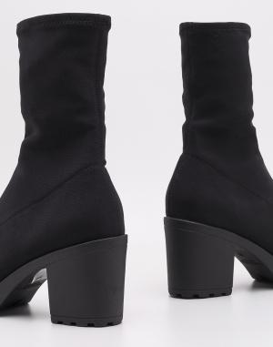 Shoe Vagabond Grace