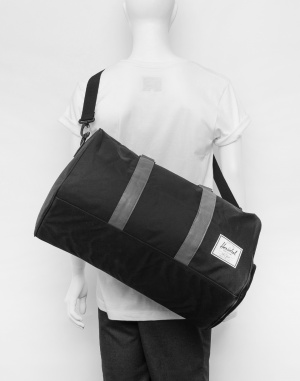 Herschel Supply - Novel Studio
