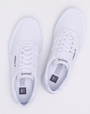 adidas Originals - 3MC