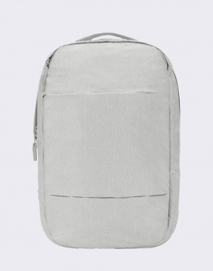 Incase - City Compact Backpack with Diamond Ripstop