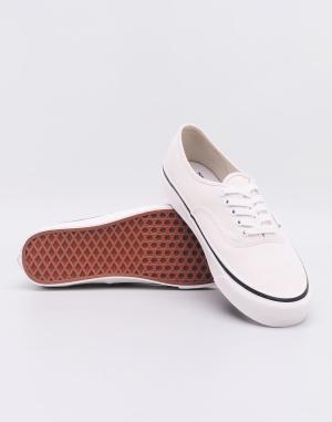 Sneakers Vans Authentic 44 DX