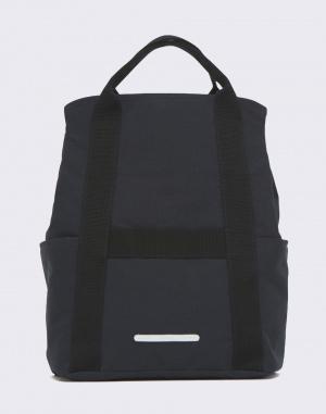 Rawrow - 2 Way Bag 295 Wax Cotna