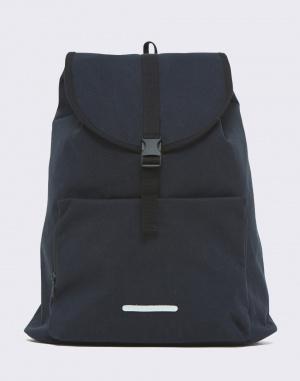 Rawrow - R Bag 231 Wax Cotna